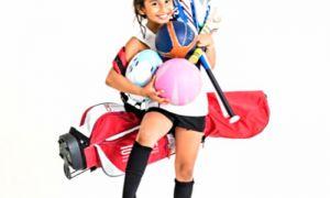 Дети и спорт, какой возраст оптимален для приобщения ребенка к легкой атлетике