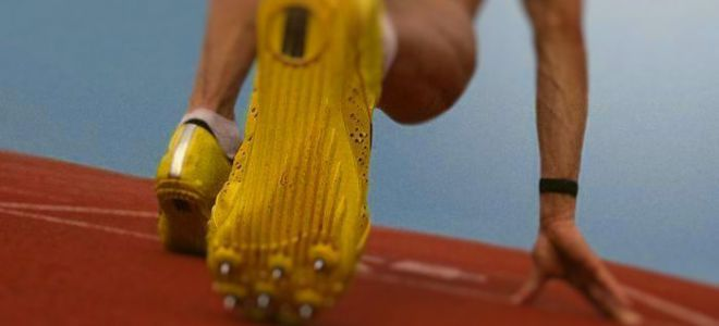 Шиповки для легкой атлетики, что нужно знать о спортивной одежде