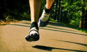 Как полюбить бег, простые советы для начинающих