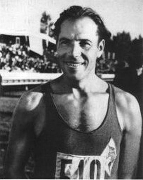 Виктор Ильич Алексеев