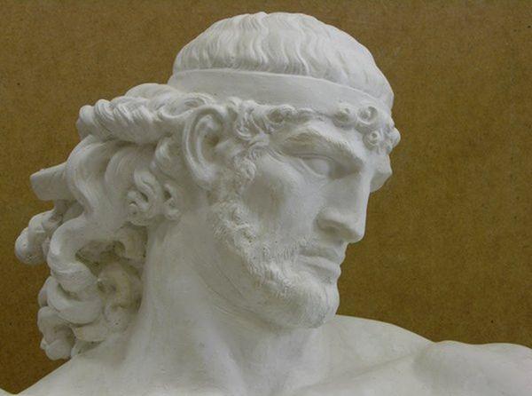 Пелопс