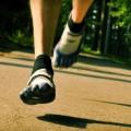 бег сколько нужно бегать